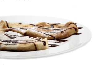 news-nutella_crepes